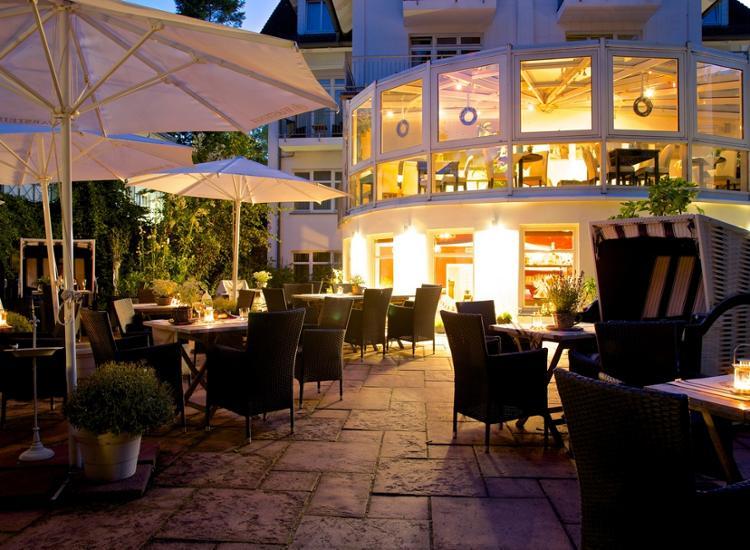 hotel lauterbach
