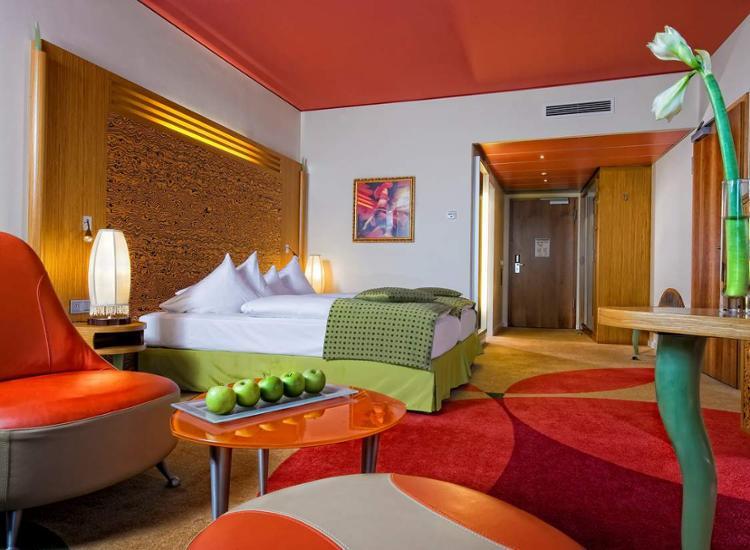 radisson blu hotel in rostock