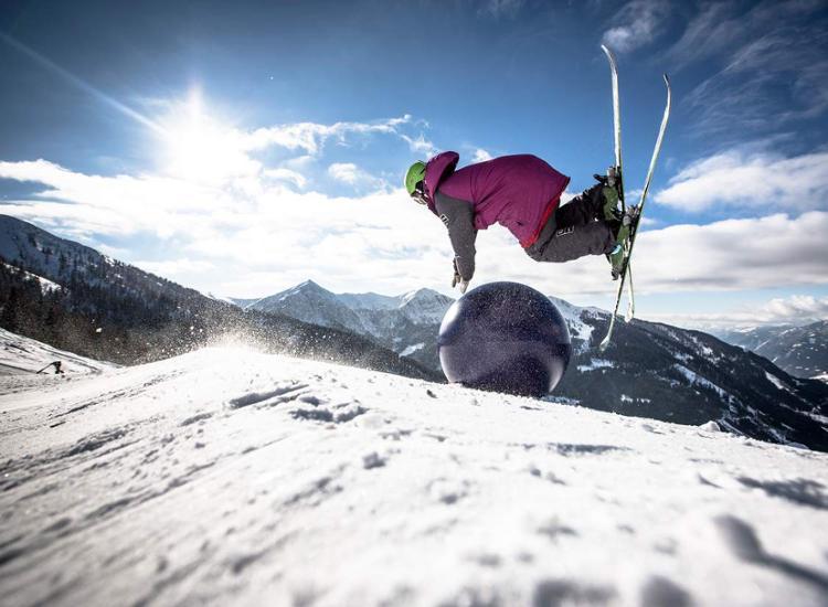 skiopening goldeck
