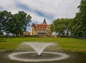 SchlossWendorf