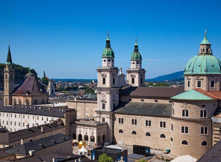20 Städte Multi Hotel Gutschein 30 A&O Wahl Hotels 2 Personen Frühstück+2 Kinder 4