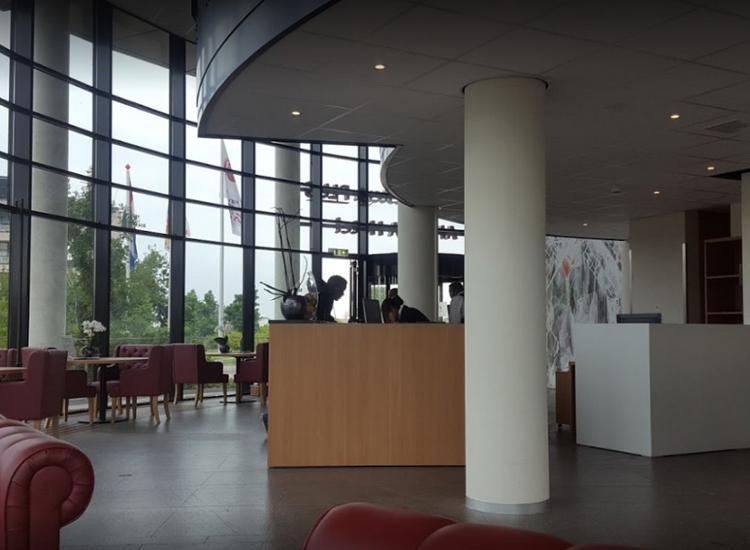Kurzreise-Amsterdam-3-Tage-fuer-2-Personen-im-Best-Western-Plus-Hotel-Gutschein Indexbild 12