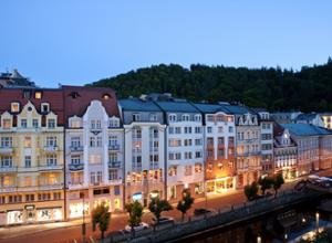 hotel dvorak carlsbad exterior 9 eisenberger 2012 hi