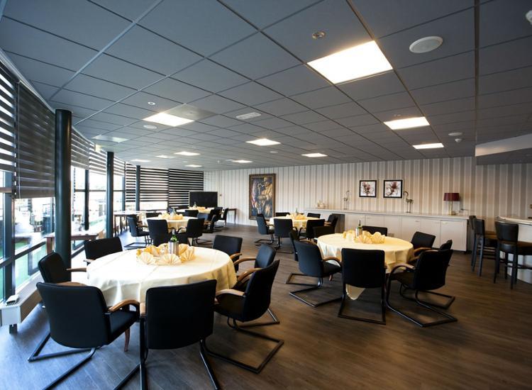 Kurzreise Holland Groningen Stadskanaal 3 Tage im 4 Sterne Hotel für 2 Personen 10