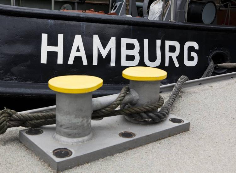 Kurzreise-Hamburg-City-3-Tage-fuer-2-Personen-im-Hotel-mit-Fruehstueck-Gutschein Indexbild 4
