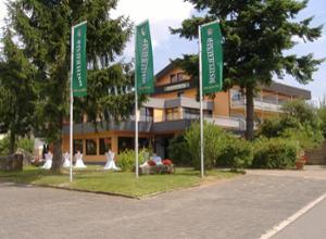 Limbacher Hof Aussenansicht