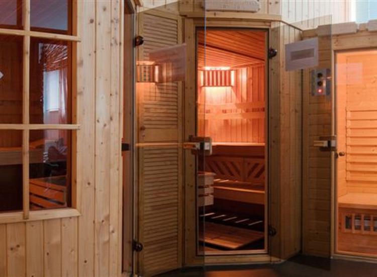 Kurzurlaub Harz All Inclusive 3 Tage 2 Personen Hotel mit Wellness und Pferdehof