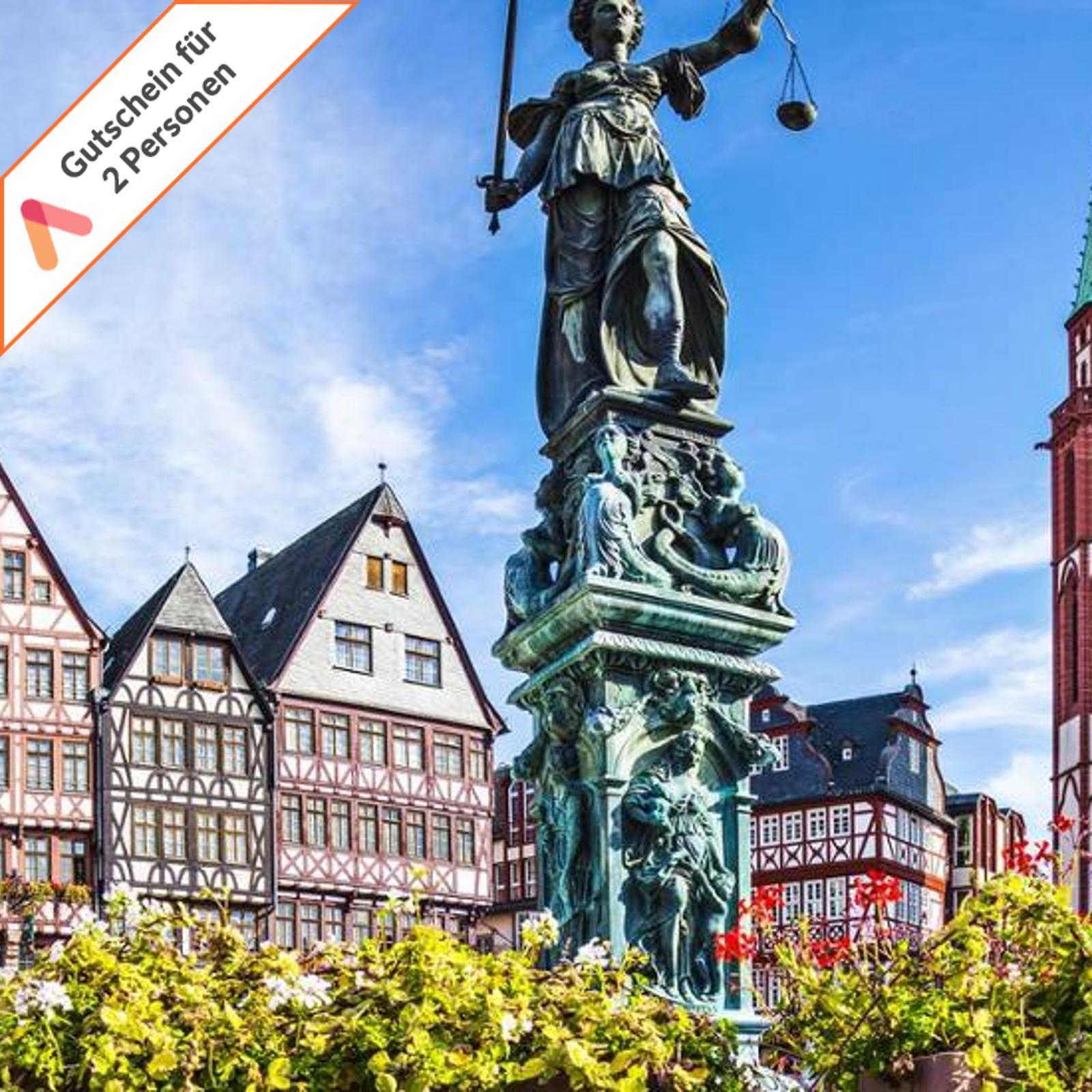 Best Western Amedia Frankfurt Rüsselsheim Gutschein 2 Personen Ab 2 Nächte BerüHmt FüR AusgewäHlte Materialien, Neuartige Designs, Herrliche Farben Und Exquisite Verarbeitung