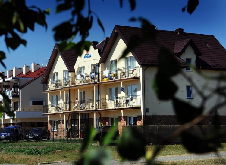 Hotel Victoria Spa