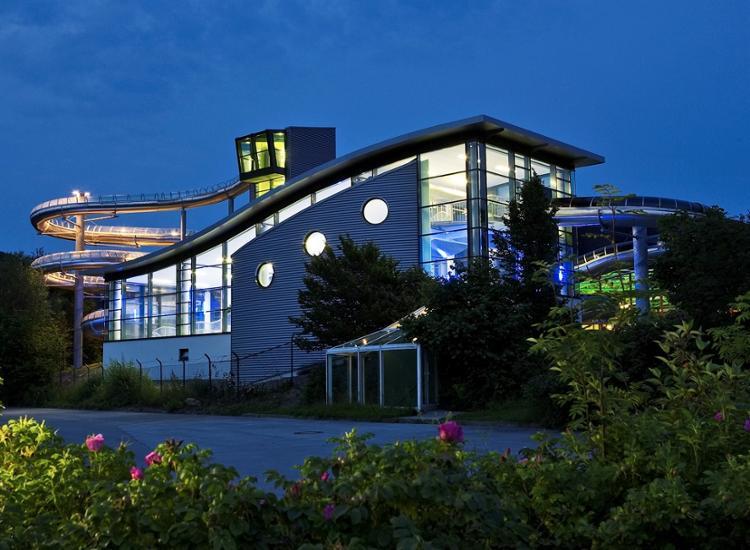 Hotel Garni Altes Doktorhaus