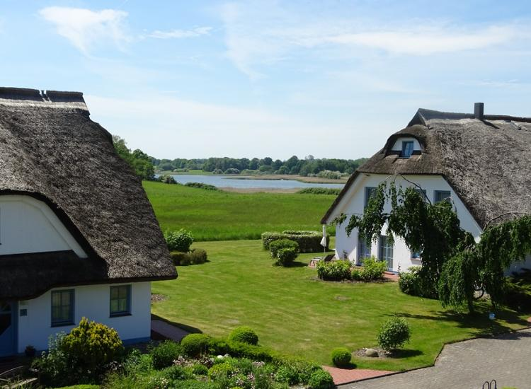 Kurzreise Rügen 4 Tage für 2 Personen im 4 Sterne Wellness Hotel Gutschein Menü 3