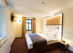 Alte Muehle Suhl Premium Suite