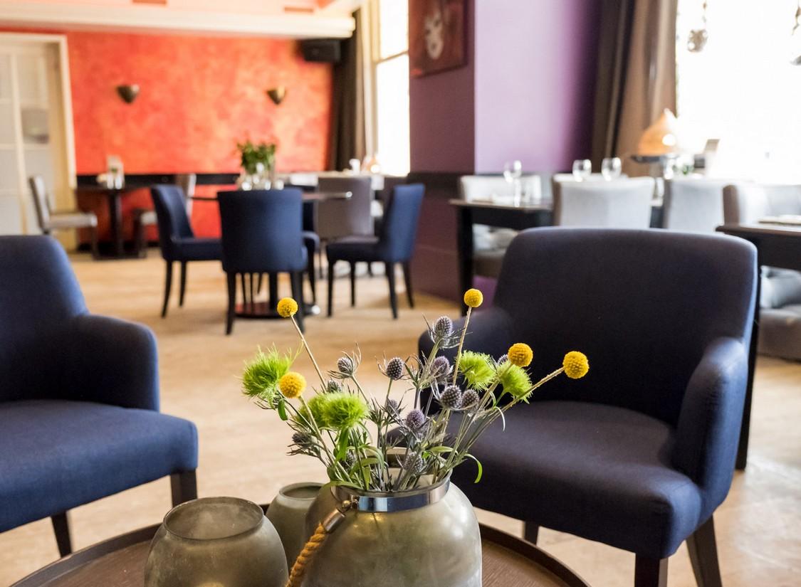 3 oder 4 Tage Friesland Dokkum nahe Nordsee Kurzreise Hotel Gutschein 2 Personen 5