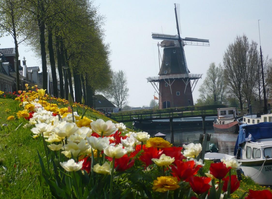 3 oder 4 Tage Friesland Dokkum nahe Nordsee Kurzreise Hotel Gutschein 2 Personen 12