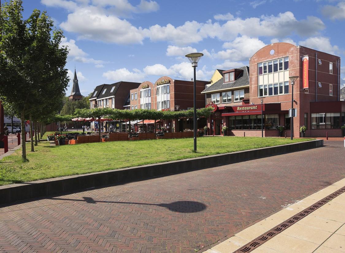 3 oder 4 Tage Groningen Wochenend Kurzreise Brauerei Hotel Gutschein 2 Personen 3