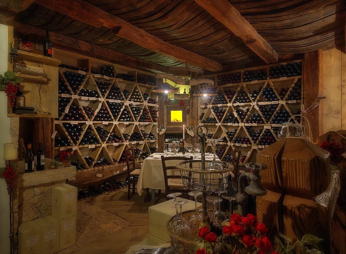 Wellness Kurzreise Südtirol Trentino für 2 Personen Pool Hotel Gutschein 6 Tage 3