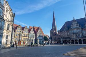 Bremen Platz