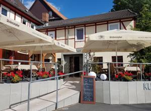 Hotel Beckmann Goettingen