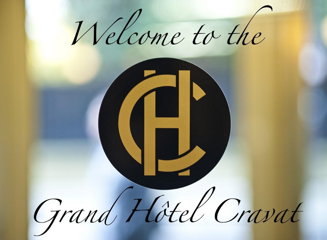 Wochenende-Kurzreise-Luxemburg-Grand-Hotel-3-Tage-fuer-2-Personen-Gutschein Indexbild 3