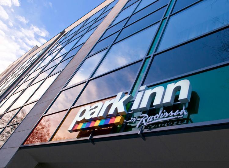 Städtereise Budapest Ungarn Hotel Park Inn Gutschein 2 Personen Dinner 4 Tage 4