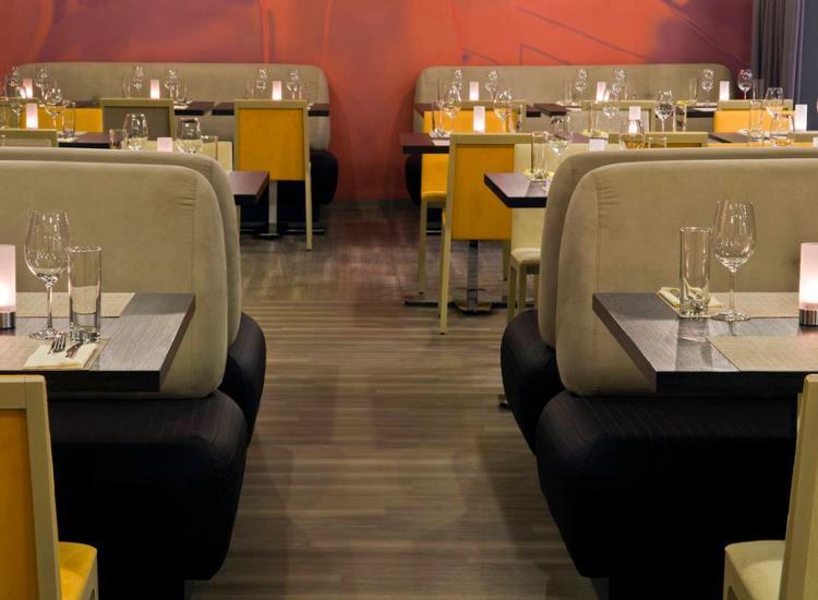 Städtereise Budapest Ungarn Hotel Park Inn Gutschein 2 Personen Dinner 4 Tage 9