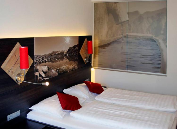 hotel zum senner zillertal adults only