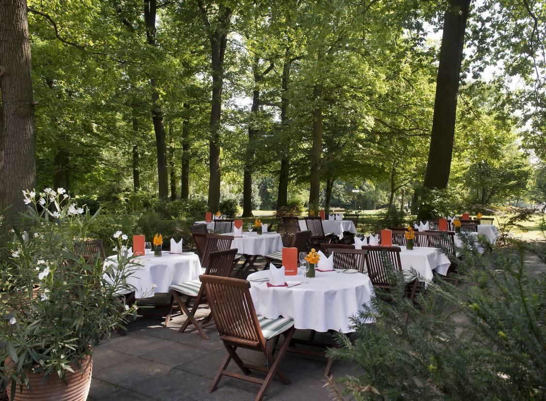 Wellness Kurzreise Koblenz Lahnstein 4 Tage 2 Personen Wyndham Hotel Gutschein 9