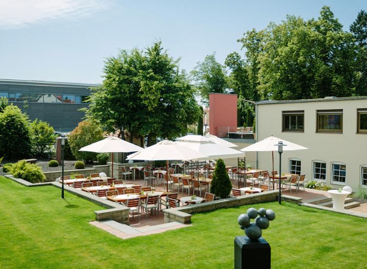 hotel vorfelder walldorf