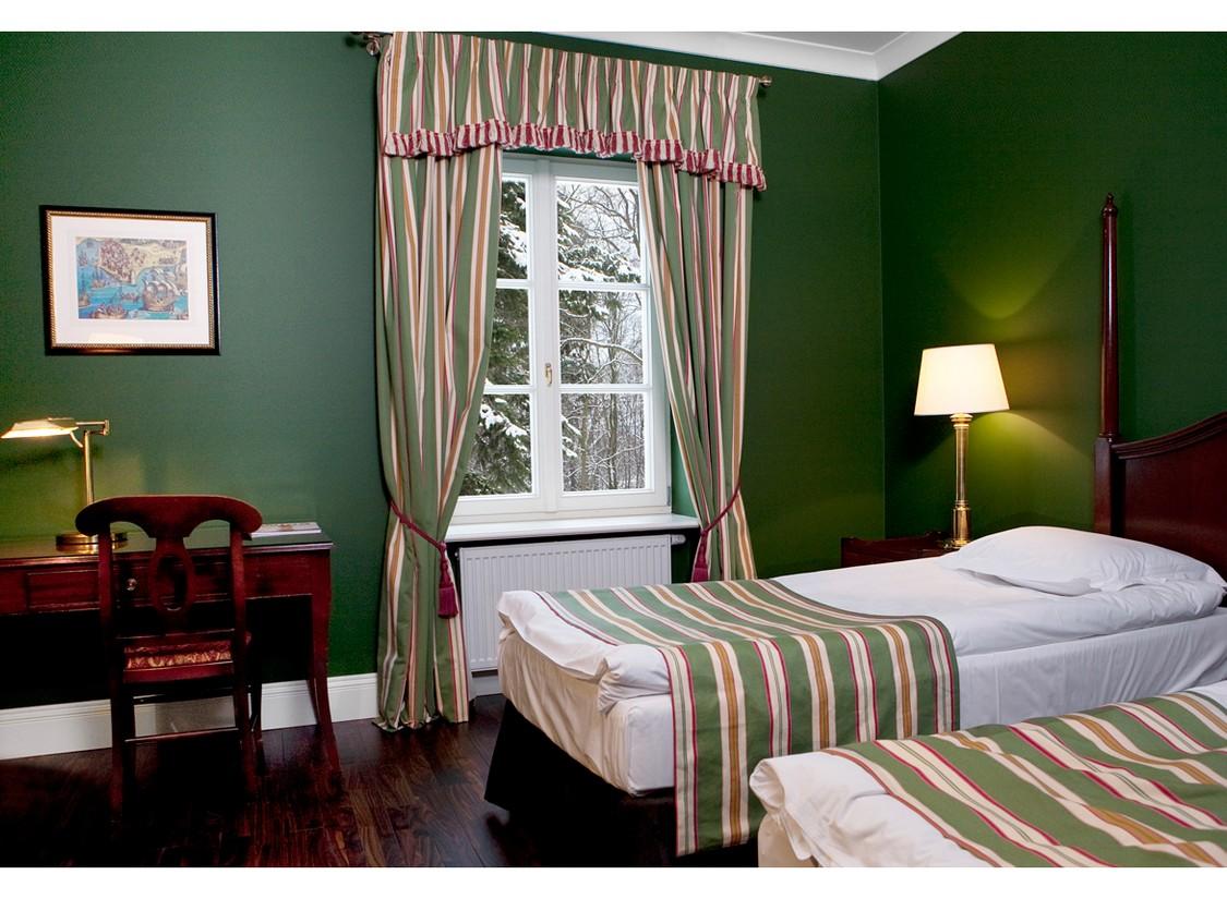 Kurzreise Krakau Polen 6 Tage F 252 R 2 Personen Luxus Hotel