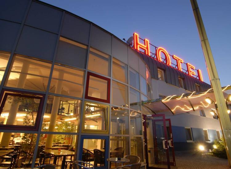 eurohotel vienna