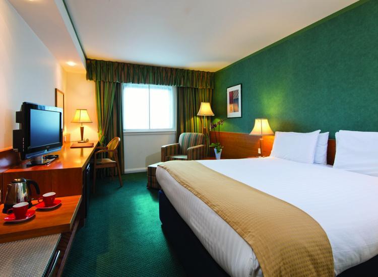 leonardo hotel london