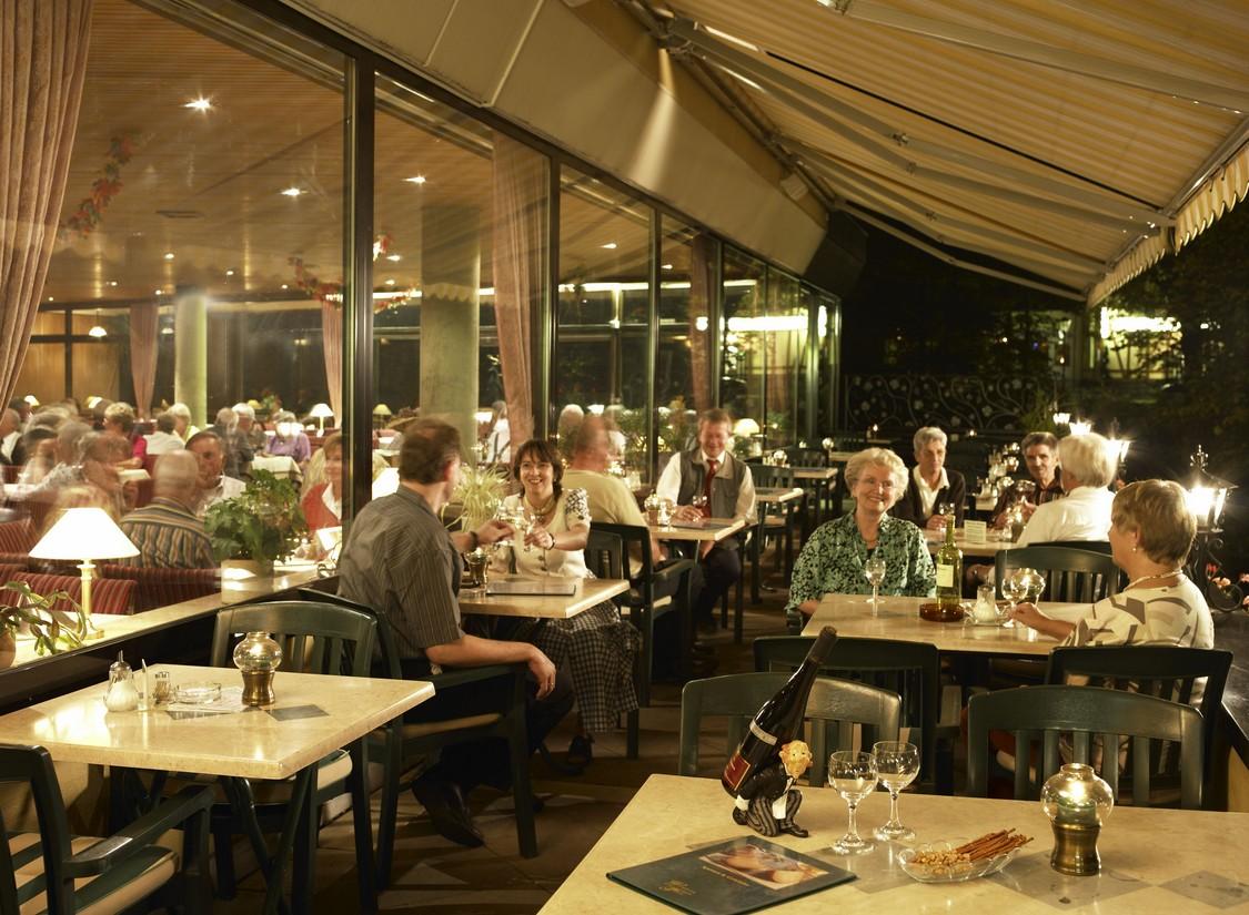 Kurzreise Ahrtal Eifel 5 Tage 3 Sterne Hotel für 2 Personen Wellness Gutschein 8