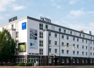 tryp by wyndham bremen