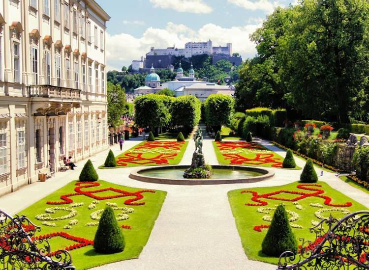 Best Western Plus Amedia Art Salzburg   First-Class Urlaub ...