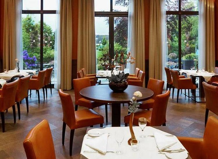 Hotel Ascari Pulheim Bei K 246 Ln