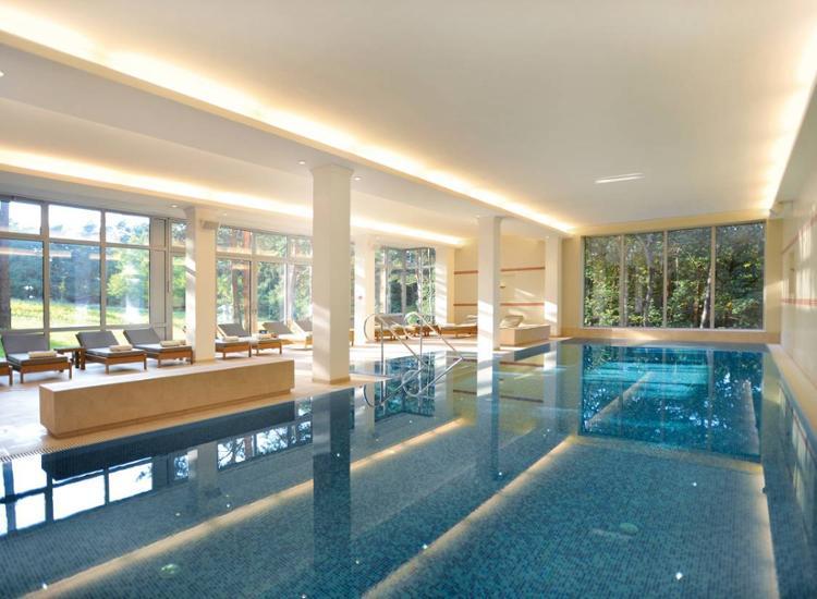 relais chateaux hotel bayrisches haus potsdam