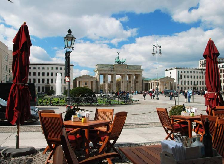 nordic hotel berlin mitte