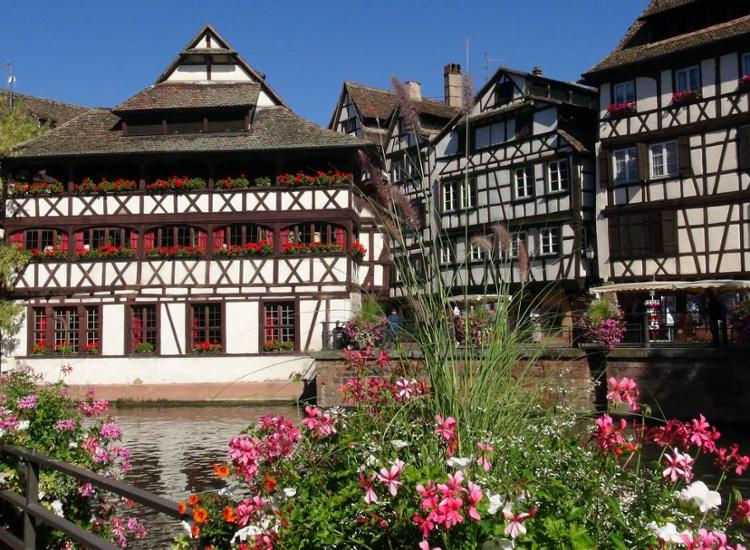 best western hotel de france strasbourg