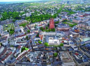 Wiesbaden