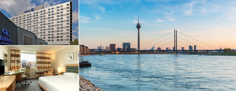 Holton Düsseldorf