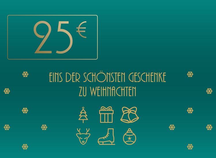 weihnachts WG produkt