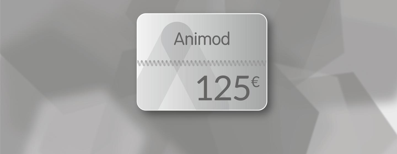 Animod Bild