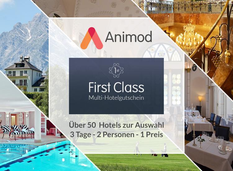 firstclass ebay Produktbild v2 NEU ohne Sterne