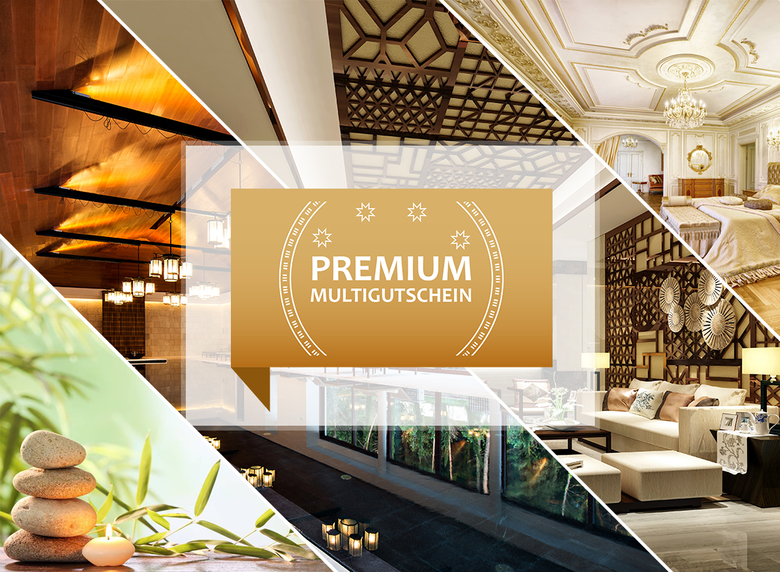 Premium Produktbild neu
