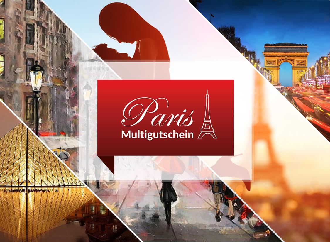 Paris Produktbild neu